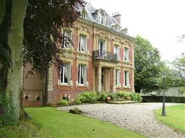 immobilier orne agence immobili 232 re orne success immobilier normandie